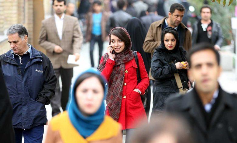İran Dilleri